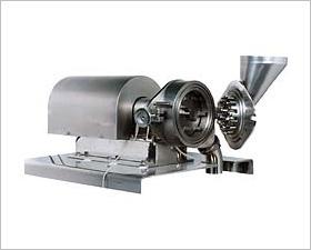 Super Clean Mill(SCM)   Products/Service   Nara Machinery Co